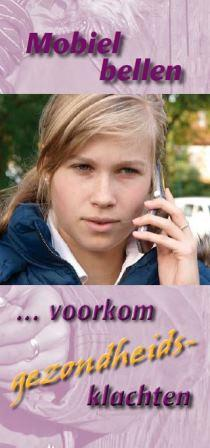 folder Veilig mobiel bellen